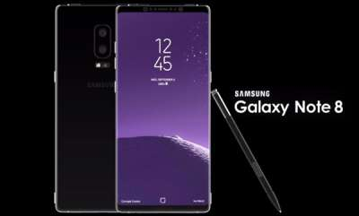 tech-news-samsung-galaxy-note-8-brochure-leaked-online