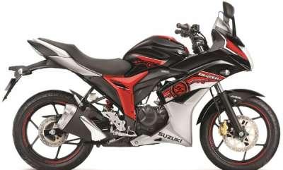auto-2017-suzuki-gixxer-sp-series-launched-in-india