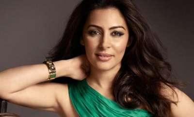 latest-news-barcelona-terrorist-attack-indian-origin-actress-hid-in-freezer