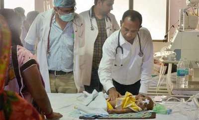 latest-news-ghorakpur-children-death-number-increase