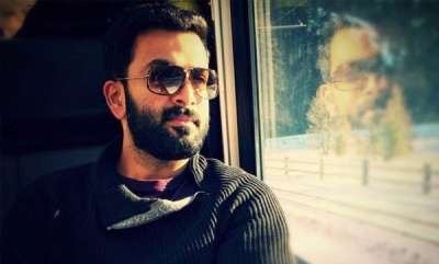 latest-news-prithviraj-opens-about-trolls-on-his-english-language
