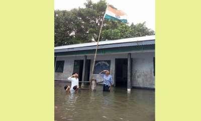 latest-news-lakhs-shared-photo-of-flag-hoisting-in-assam