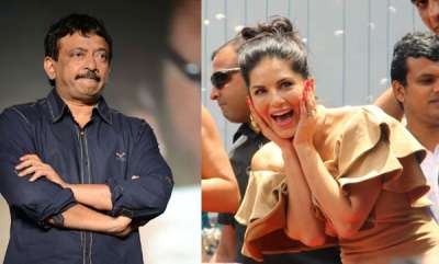 latest-news-ram-gopal-varma-saluted-keralites-extra-ordinary-sincerity