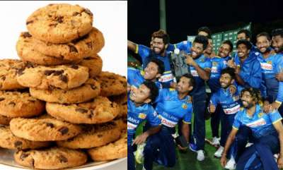 latest-news-sree-lankan-cricket-board-banned-biscuit