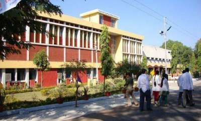 latest-news-jhansis-maharani-laxmi-bai-medical-college-could-be-next-brd