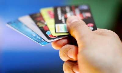 latest-news-multiple-bank-savings-accounts