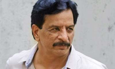 mangalam-special-mumbais-encounter-specialist-pradeep-sharma-back-in-khaki