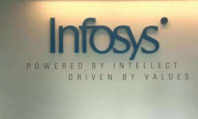 -infosys-board-approves-up-to-rs-13000-cr-buyback-offer