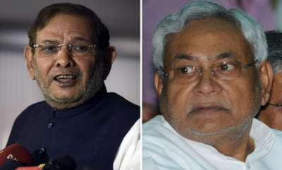 latest-news-nitish-camp-passes-resolution-to-join-nda