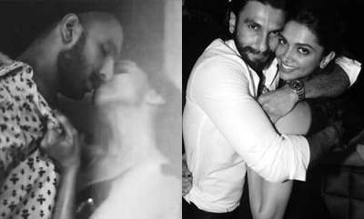 latest-news-deepika-and-ranveers-love-moments-caught-in-camera