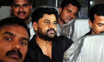 latest-news-sajeevan-anthikad-again-backs-dileep-in-actress-abduction-case