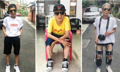 odd-news-taiwanese-granny-becomes-instagram-famous-with-her-streetwear-swag