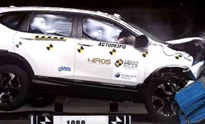 auto-2017-honda-cr-v-scores-5-star-safety-ratings-under-new-asean-ncap-assessment