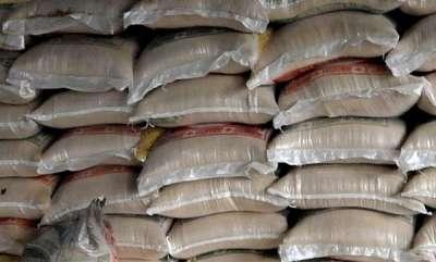latest-news-5000-ton-rice-for-onam-kerala-from-andrapradesh