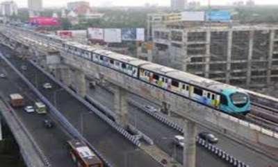 keralam-trivandrum-metro