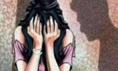 latest-news-minor-allegedly-gangraped-by-cop-father-dies-of-shock