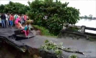 latest-news-3-swept-away-as-bridge-collapsed-in-bihar