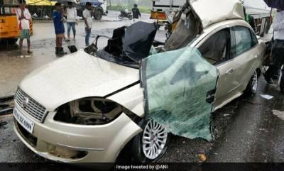 latest-news-2-tv-actors-killed-as-car-rams-truck