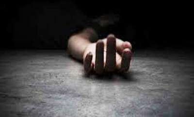 crime-man-gets-daughter-killed-to-marry-lover