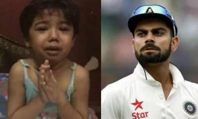 sports-news-this-video-of-a-distressed-child-shared-by-virat-kohli-shall-leave-you-heartbroken