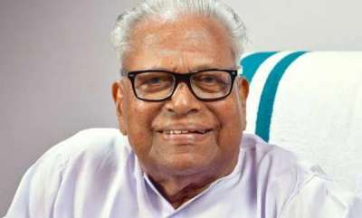 latest-news-probe-allegations-against-thomas-chandy-and-pv-anwar-vs-achuthanandan