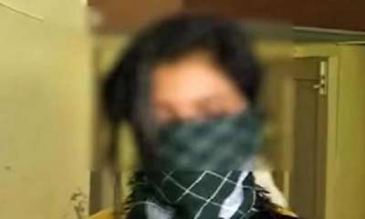 crime-director-and-actor-attempted-rape-actress-held