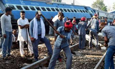 latest-news-promised-free-travel-utkal-express-survivors-forced-to-pay-for-bus-journey