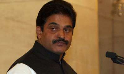 latest-news-kc-venugopal-says-that-bjp-to-divide-india-on-the-basis-of-language