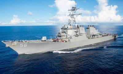 world-ten-sailors-missing-after-us-destroyer-collision-off-singapore