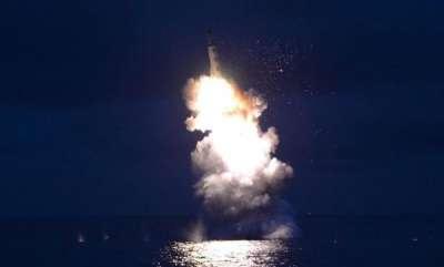latest-news-satellite-pics-show-north-korea-is-preparing-a-submarine-missile-launch