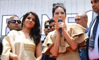 latest-news-renjini-haridas-on-sunny-leone-controversy