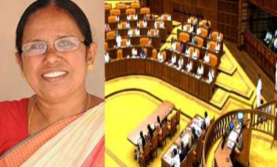 kerala-opposition-accuses-minister-of-nepotism-demands-resignation-