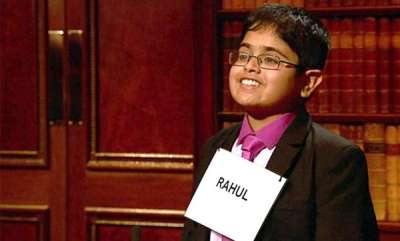 success-12-year-old-indian-origin-boy-rahul-crowned-uks-child-genius