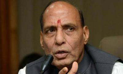 india-solution-to-doklam-stand-off-to-be-found-soon-rajnath
