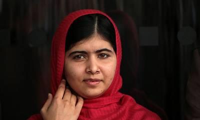world-malala-yousafzai-makes-her-way-to-oxford-univeristy