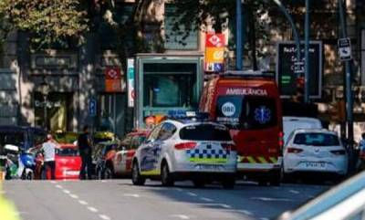 world-spain-to-identify-victims-as-manhunt-for-suspect-deepens