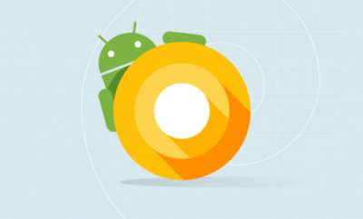 tech-news-android-o-for-smartphone