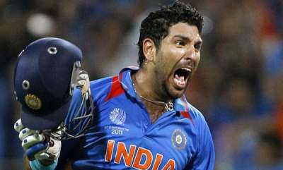 sports-news-yuvraj-singh-should-be-given-the-maximum-opportunity-gautam-gambhir
