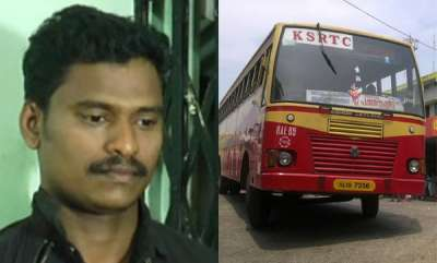 latest-news-youth-steals-ksrtc-bus