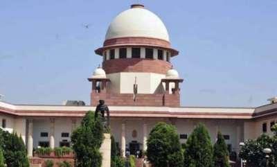 latest-news-supreme-court-verdict-on-triple-talaq-tomorrow