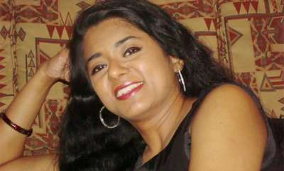 latest-news-malayali-film-critic-abused-online-for-criticizing-akshay-kumar-starer-movie