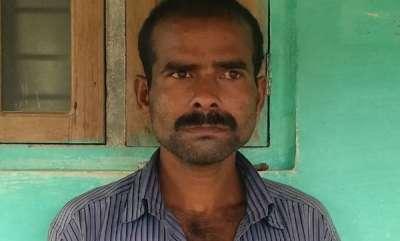 crime-adivasi-news