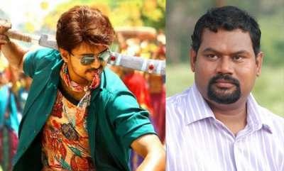 latest-news-100-crore-club-film-bhairava-was-a-failure