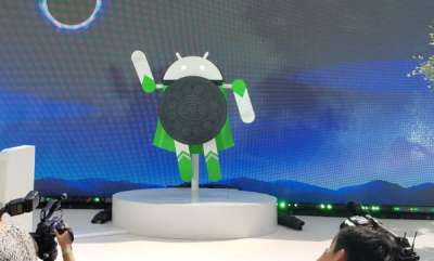 tech-news-oreo-google-announces-release-of-the-next-version-of-android-8