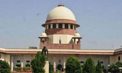 india-triple-talaq-will-not-be-in-operation-for-six-months-says-apex-court