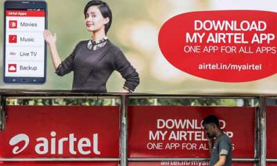 latest-news-airtel-smart-phone-at-2500-rupees