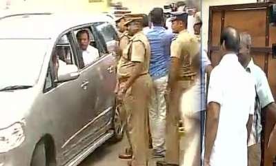 latest-news-tamilnadu-politics