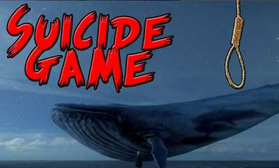 tech-news-blue-whale-threat-haryana-asks-schools-to-counsel-students