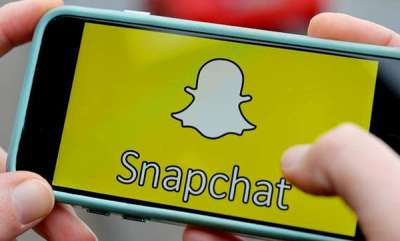 tech-news-snapchat-is-ahead-of-facebook