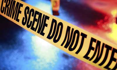 latest-news-transgender-murder-in-aluva